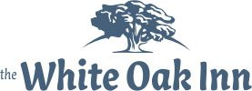 White Oak Inn