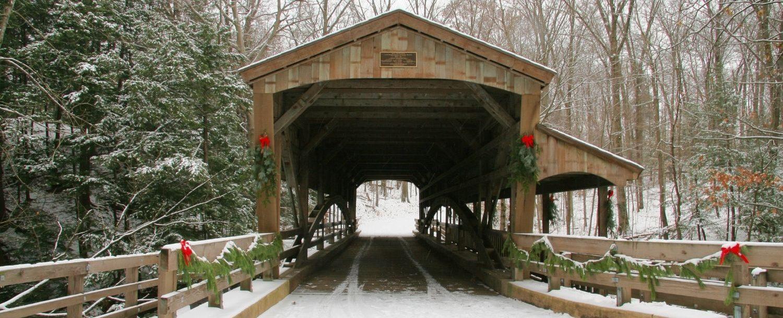 best-winter-getaways-from-Columbus-OH