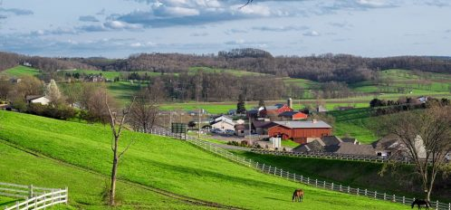 scenic-drives-in-Amish-Country-Ohio